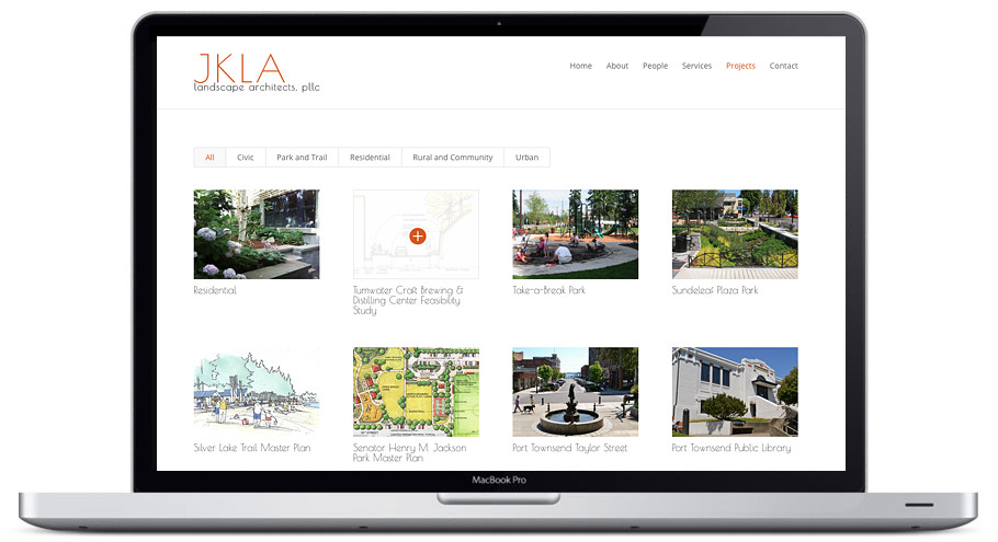 website-design-seattle-jkla-mac3