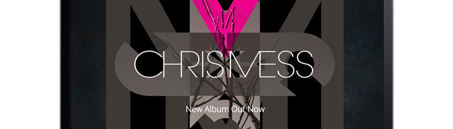 Hang Wire Seattle Web Design Firm Launches Chris Mess Music