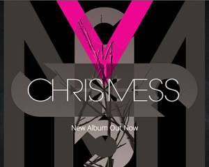 Chris Mess Music
