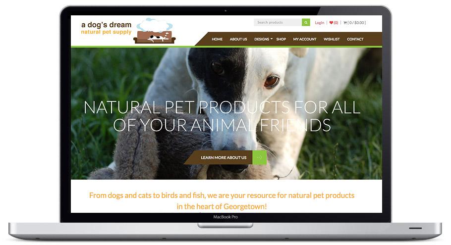 seattle-web-design-dogs-dream-1