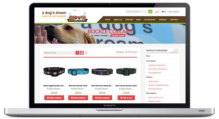 seattle-web-design-dogs-dream-3