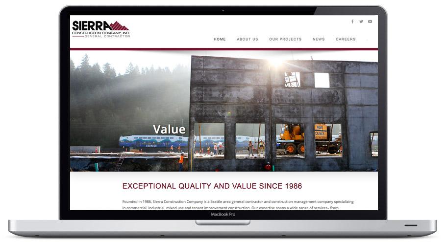 seattle-web-design-sierra-1