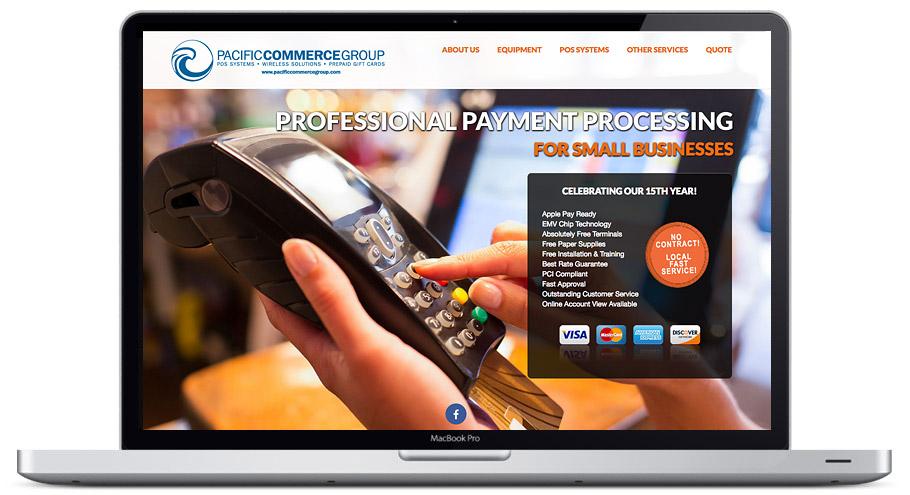 seattle-website-design-pcg-1