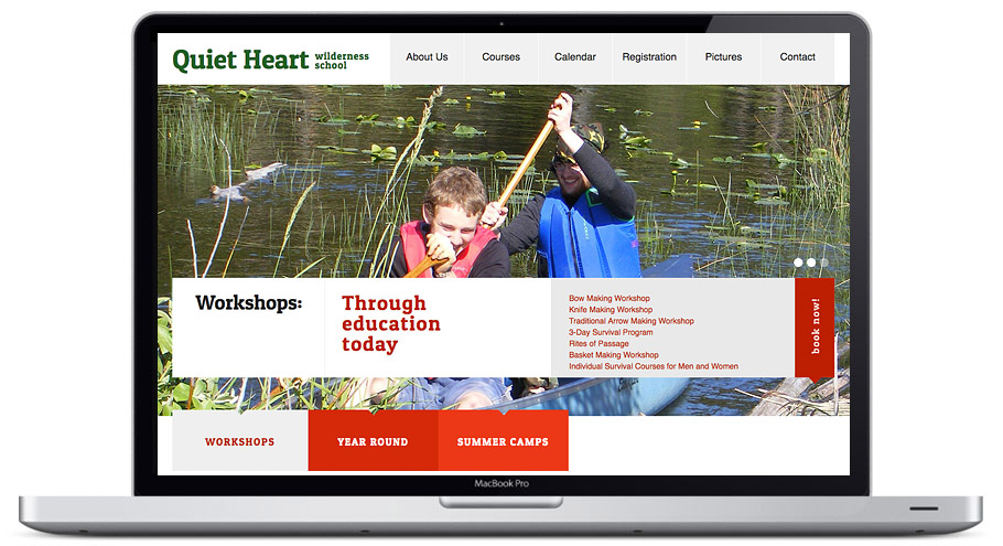 web-design-seattle-quiet-heart-1