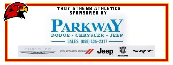 Parkway Jeep