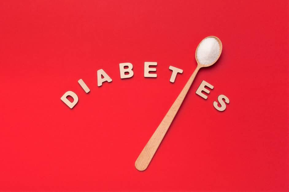 diabetes-letters_spoon_sugar-scaled