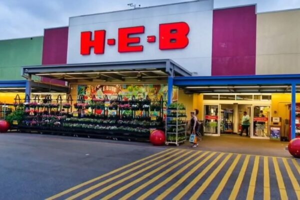 heb_store