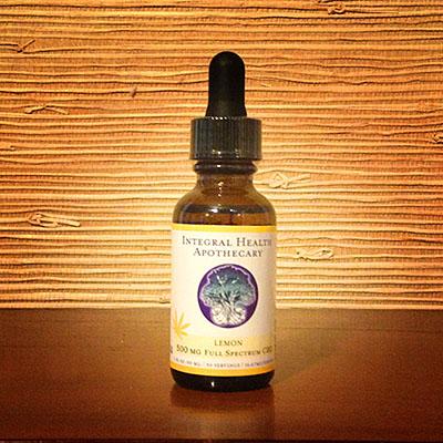 Integral_Health_CBD_Natural_Lemon_500_mg_Oil