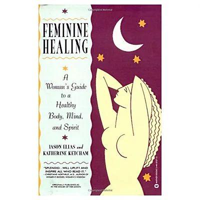 Jason-Elias-Feminine-Healing-softcover-book