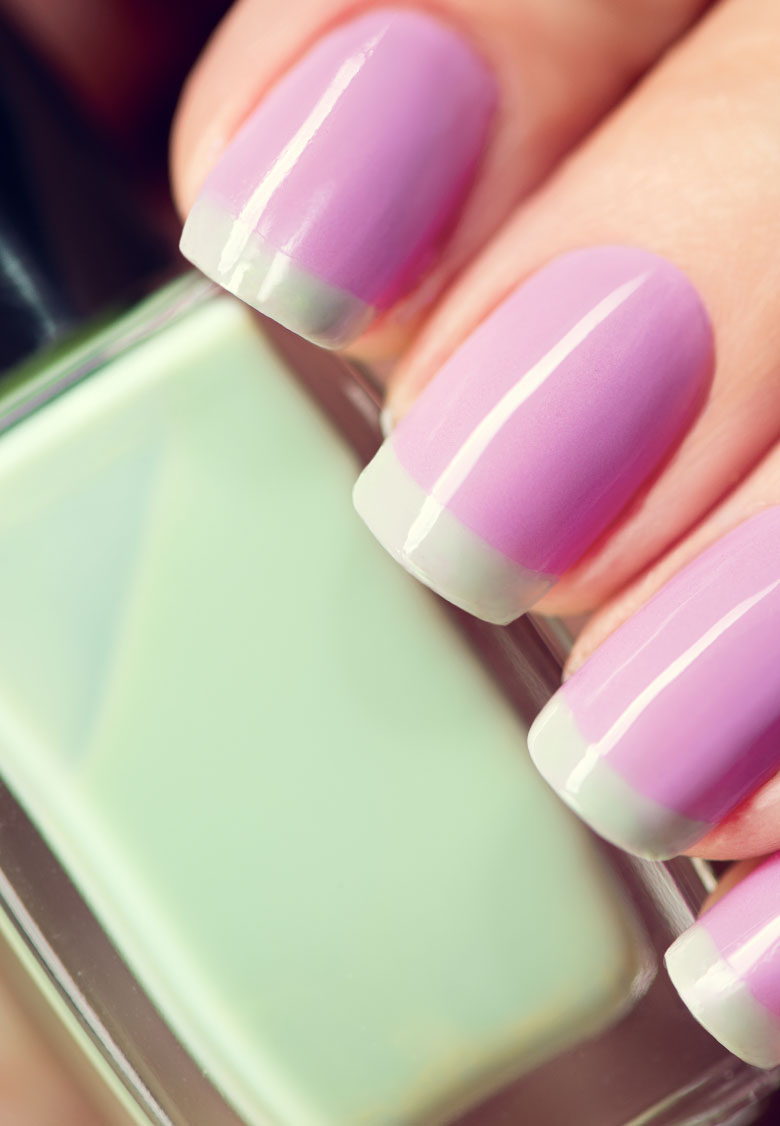gallery-about-you-want-your-nails-done
