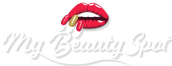 my-beauty-spot-and-supply-glendale-logo-white