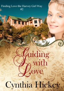 Guiding With Love