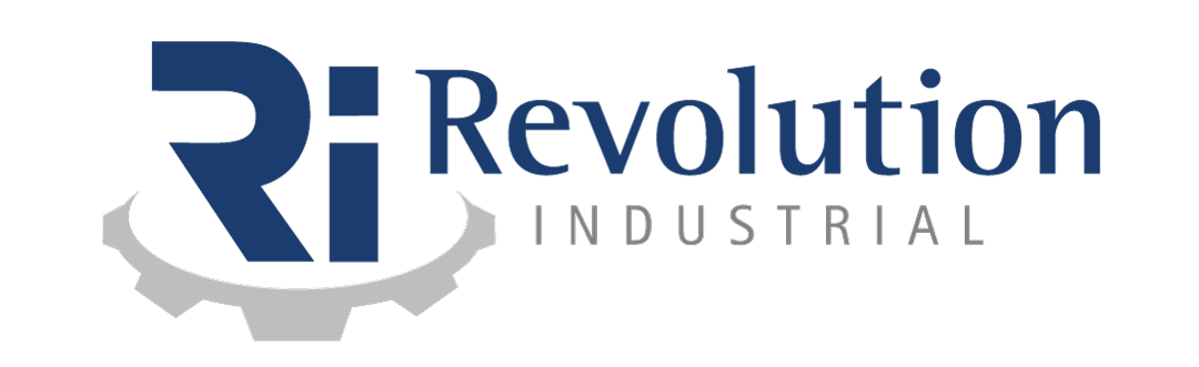 Revolution Industrial