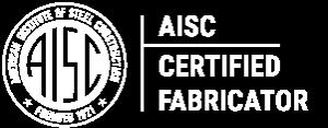 ASIC Certified Fabricator Arizona AZ Phoenix