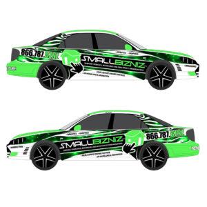SB-Vehicle-Wrap-1080x1080