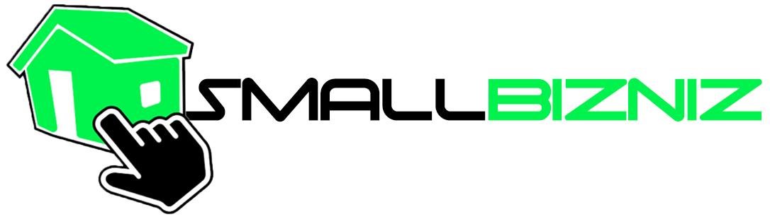 smallbizniz logo