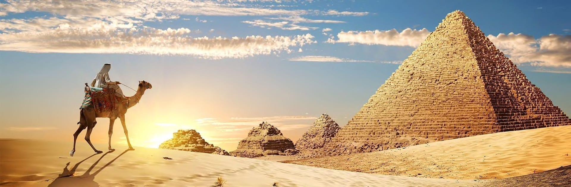 Egypt_Hero_1920x630