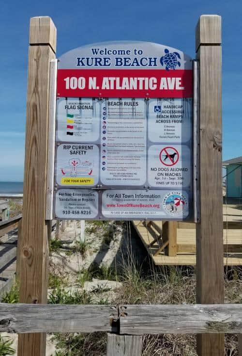 kure-beach-n-atlantic-avenue