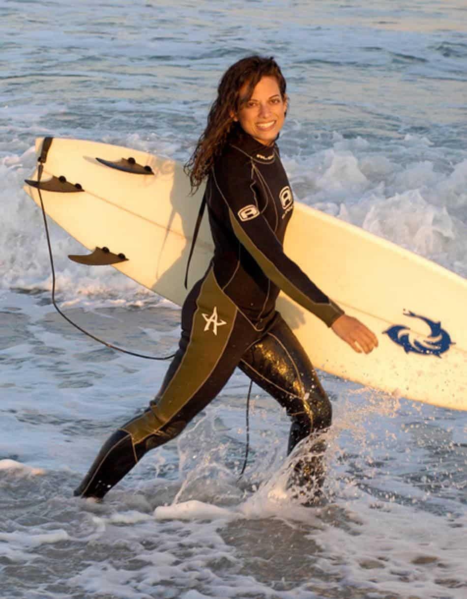 'wrightsville-beach-surf'