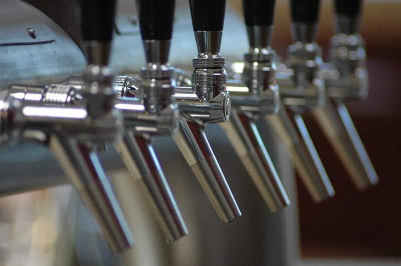 breweries-wilmington-nc