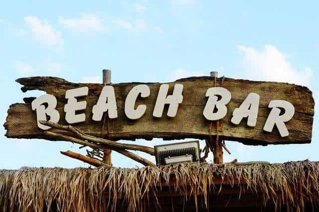 wrightsville-beach-bars