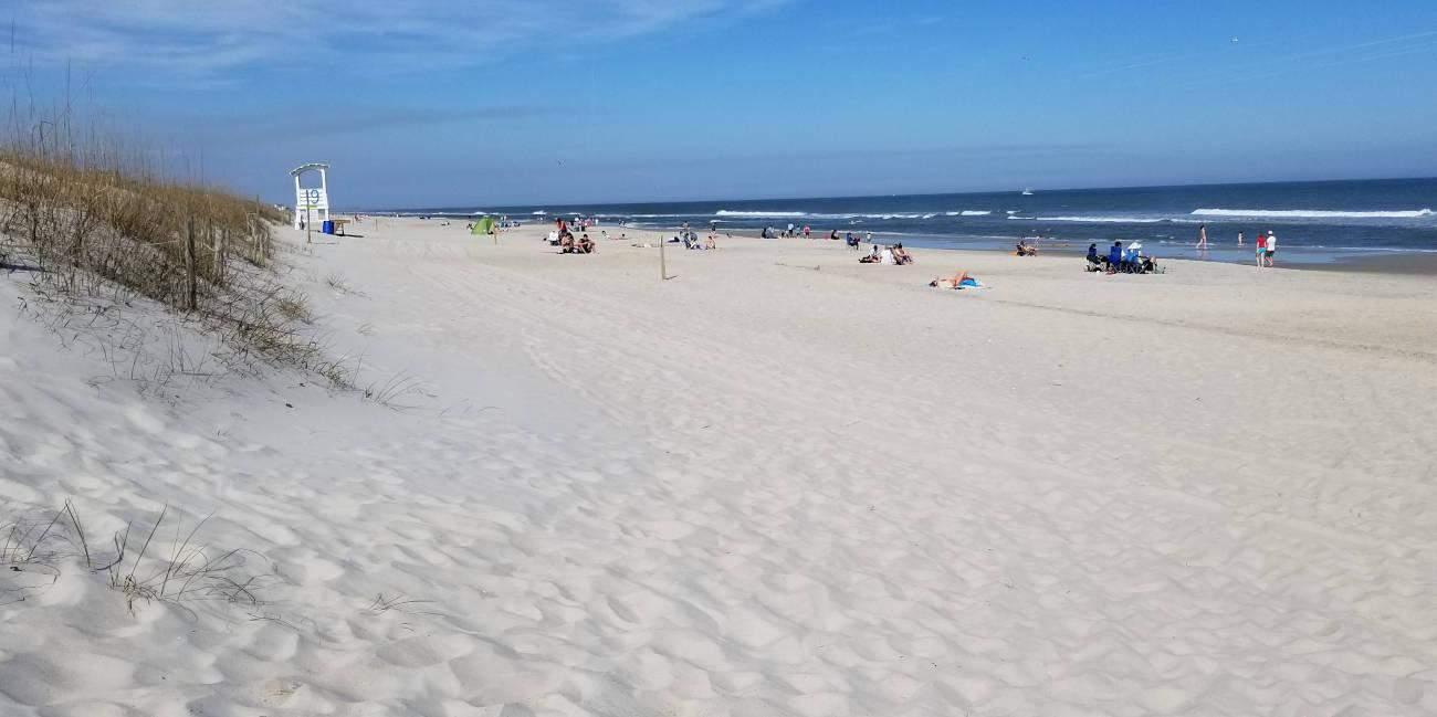 carolina-beach-dunes