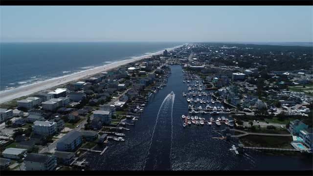 carolina-beach-boat-basin