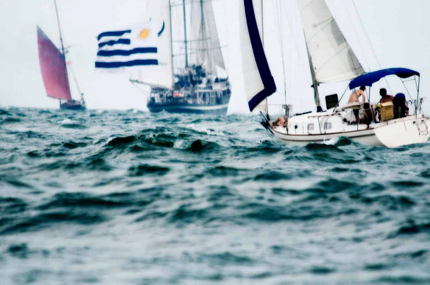 carolina-beach-sailing
