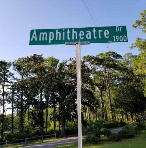 greenfield-lake-amphitheater
