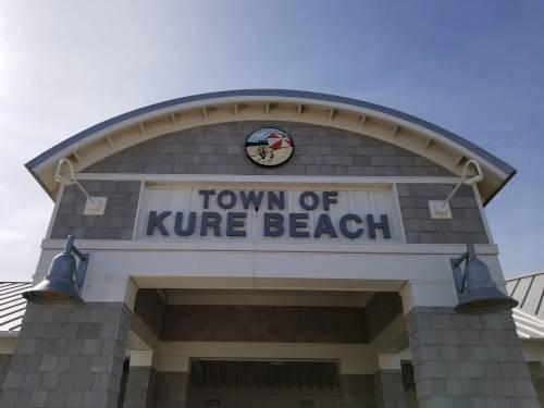 kure-beach-pavilion