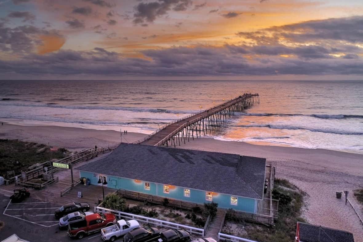 kure-beach-pier-shop