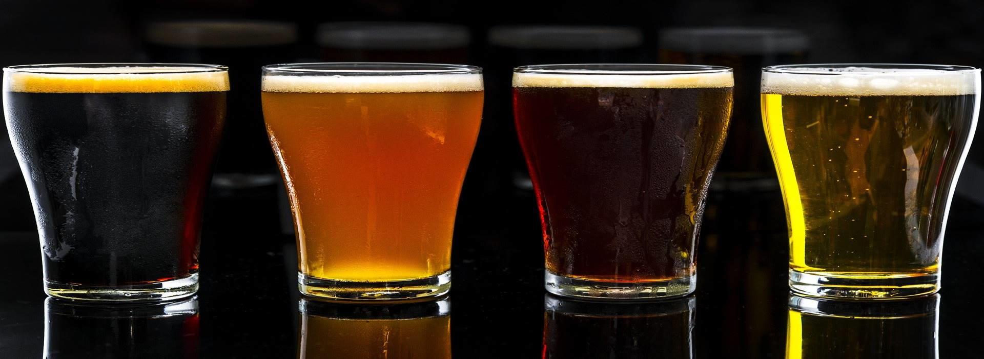 breweries-in-wilmington-nc