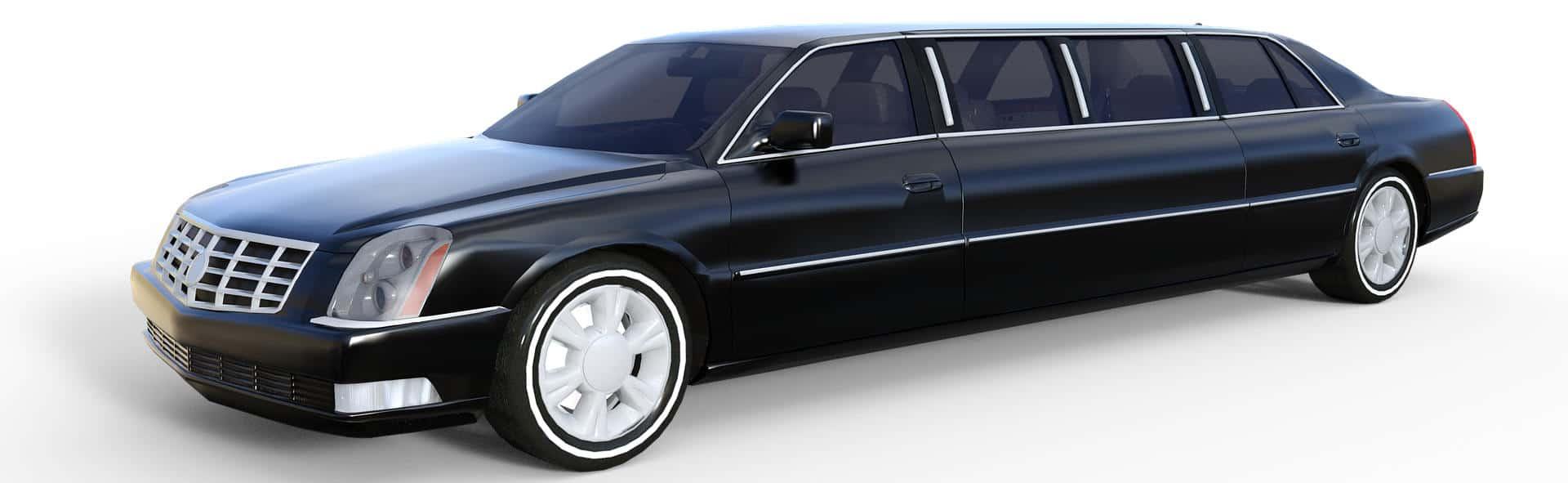 wilmington-nc-limousines