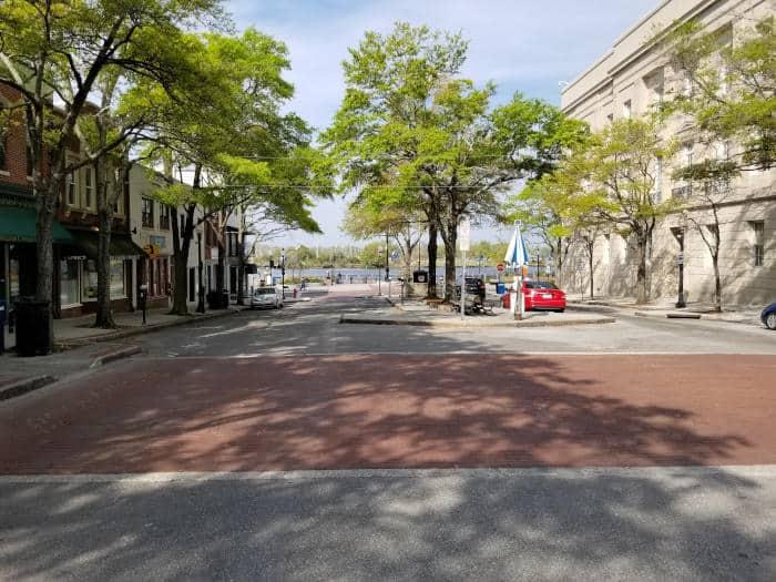downtown-wilmington-riverview