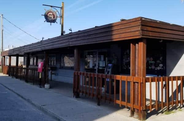 wrightsville-beach-bar