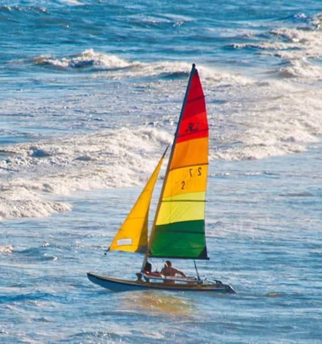 'wrightsville-beach-sailing'