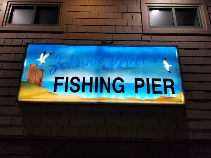 wrightsville-beach-pier