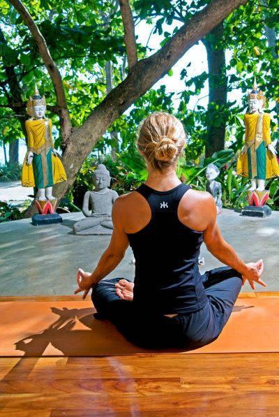 'yoga-lessons'