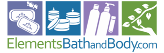 Elements Bath & Body Learning Center