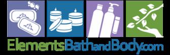 Elements Bath & Body Learning Center