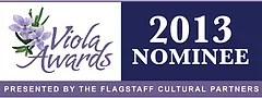 Viola Awards