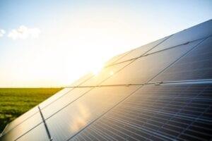 AVG Group Sarl Takes Strategic Investment in Alternus Energy Group PLC