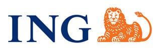 ing-lawyers-logo