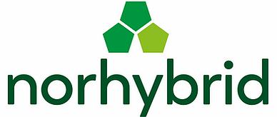 norhybrid-renewables-logo