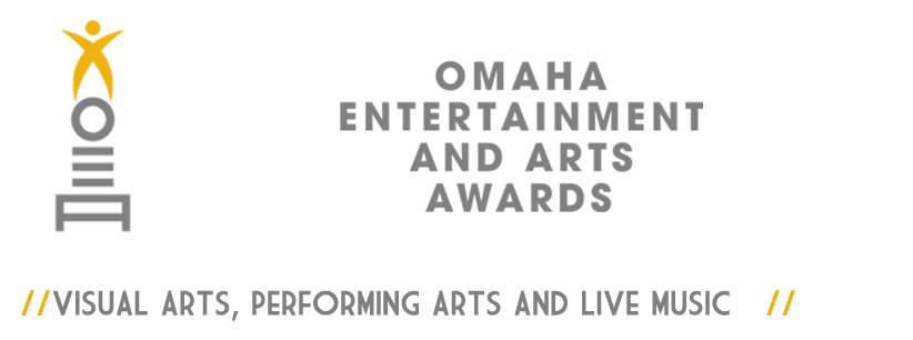 11th Annual OEAA Nominees Revealed