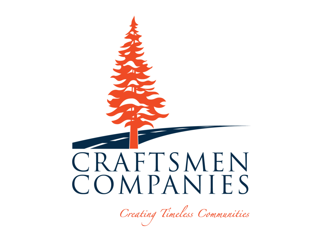 Craftsmen Developers Logo for Gilligan Design Group Web-02