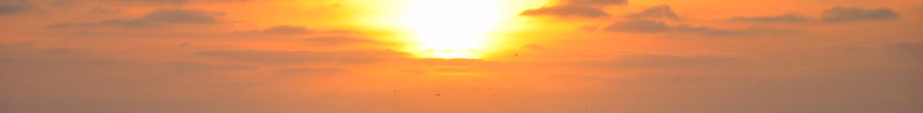 through-gods-eyes-horizon-5