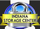 Indiana Self Storage Center
