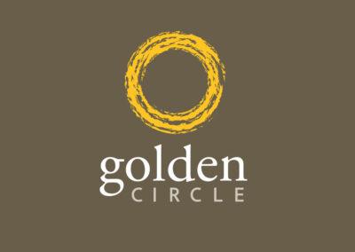 Golden Circle Brochure