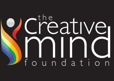 The Creative Mind Foundation